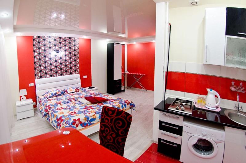 d fiscalisation pratique conseils et informations pour payer moins d 39 imp ts. Black Bedroom Furniture Sets. Home Design Ideas